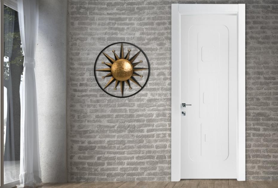 serramenti-porte interne